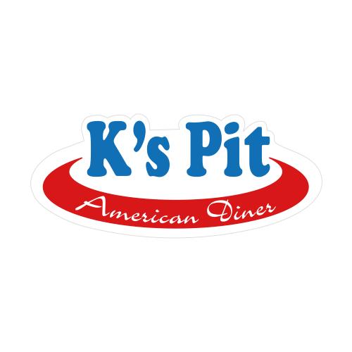 K's Pit